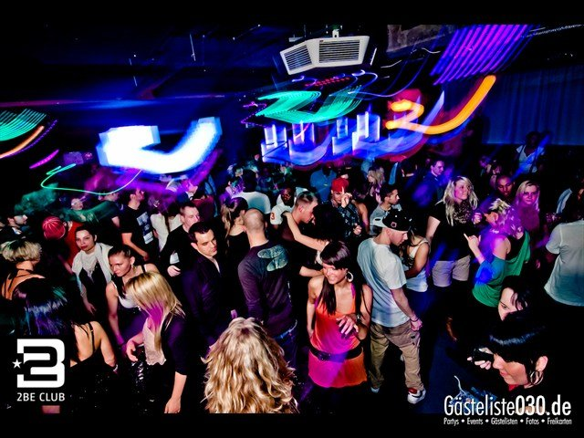https://www.gaesteliste030.de/Partyfoto #54 2BE Club Berlin vom 25.02.2012