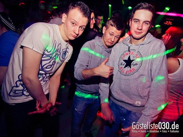 https://www.gaesteliste030.de/Partyfoto #88 Pulsar Berlin Berlin vom 03.02.2012