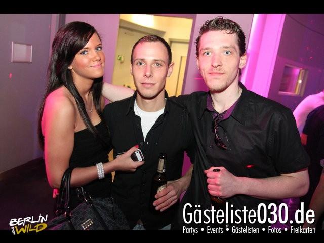 https://www.gaesteliste030.de/Partyfoto #40 E4 Berlin vom 17.03.2012
