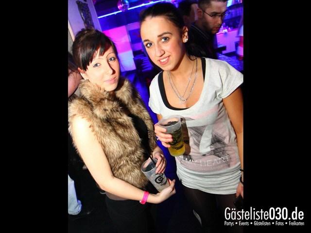 https://www.gaesteliste030.de/Partyfoto #218 Q-Dorf Berlin vom 13.01.2012