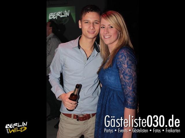 https://www.gaesteliste030.de/Partyfoto #79 E4 Berlin vom 28.01.2012