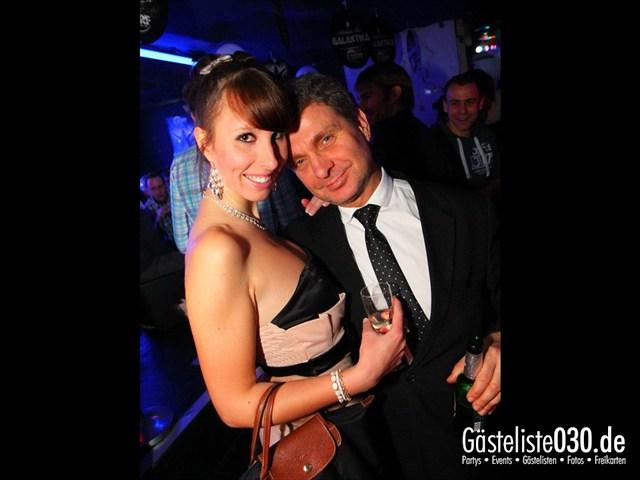 https://www.gaesteliste030.de/Partyfoto #45 Q-Dorf Berlin vom 17.12.2011
