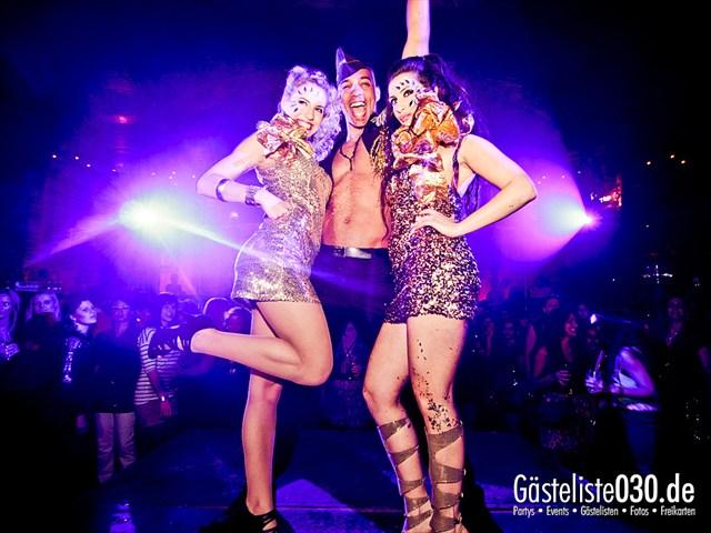 https://www.gaesteliste030.de/Partyfoto #31 Adagio Berlin vom 16.03.2012