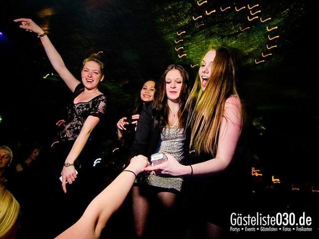 https://www.gaesteliste030.de/Partyfoto #62 Adagio Berlin vom 14.01.2012