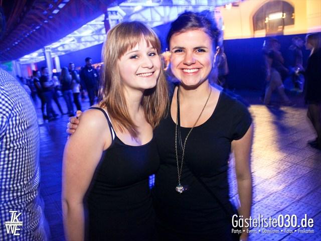 https://www.gaesteliste030.de/Partyfoto #131 Fritzclub Berlin vom 09.04.2012