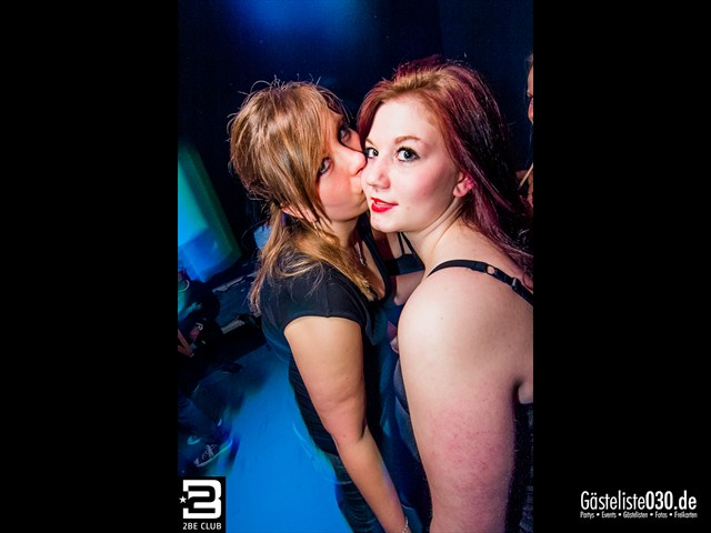 https://www.gaesteliste030.de/Partyfoto #191 2BE Club Berlin vom 31.03.2012