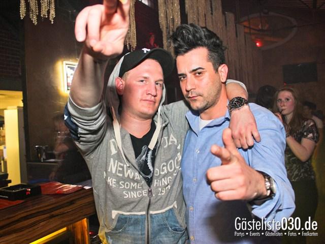 https://www.gaesteliste030.de/Partyfoto #137 Soda Berlin vom 13.04.2012