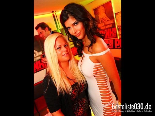 https://www.gaesteliste030.de/Partyfoto #78 Q-Dorf Berlin vom 25.02.2012