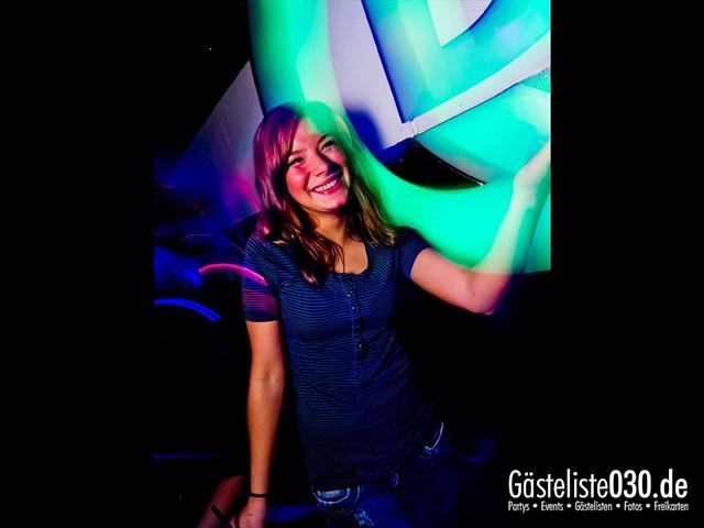 https://www.gaesteliste030.de/Partyfoto #63 Q-Dorf Berlin vom 03.01.2012