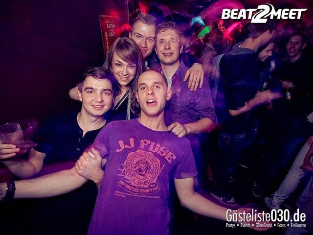 https://www.gaesteliste030.de/Partyfoto #54 Narva Lounge Berlin vom 25.12.2011