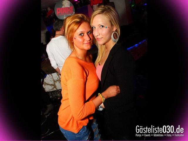 https://www.gaesteliste030.de/Partyfoto #177 Q-Dorf Berlin vom 30.03.2012