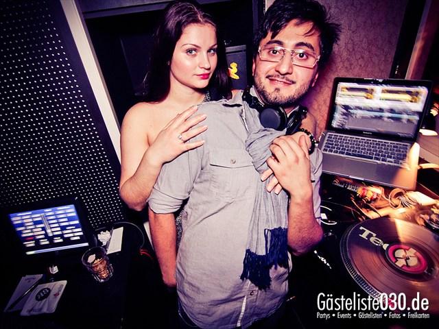 https://www.gaesteliste030.de/Partyfoto #68 Club R8 Berlin vom 10.12.2011