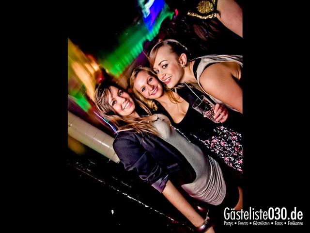 https://www.gaesteliste030.de/Partyfoto #4 Maxxim Berlin vom 10.03.2012