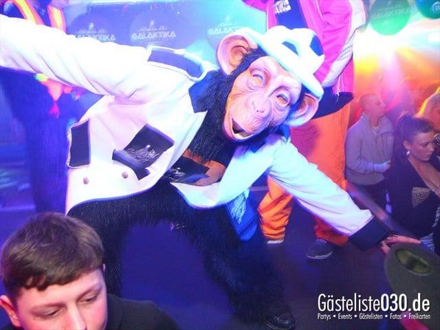 https://www.gaesteliste030.de/Partyfoto #148 Q-Dorf Berlin vom 10.03.2012