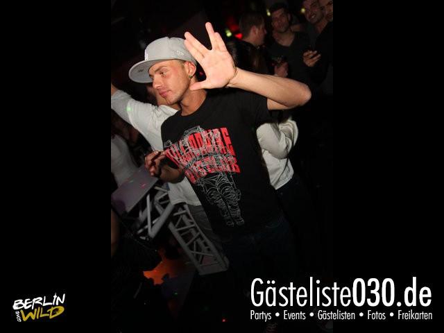 https://www.gaesteliste030.de/Partyfoto #8 E4 Berlin vom 17.03.2012