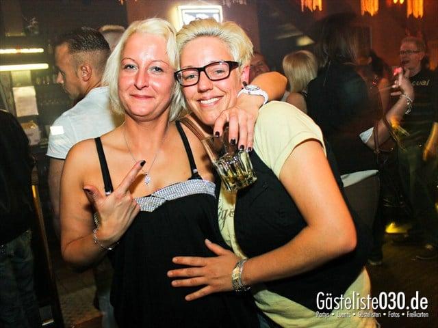 https://www.gaesteliste030.de/Partyfoto #14 Soda Berlin vom 23.03.2012