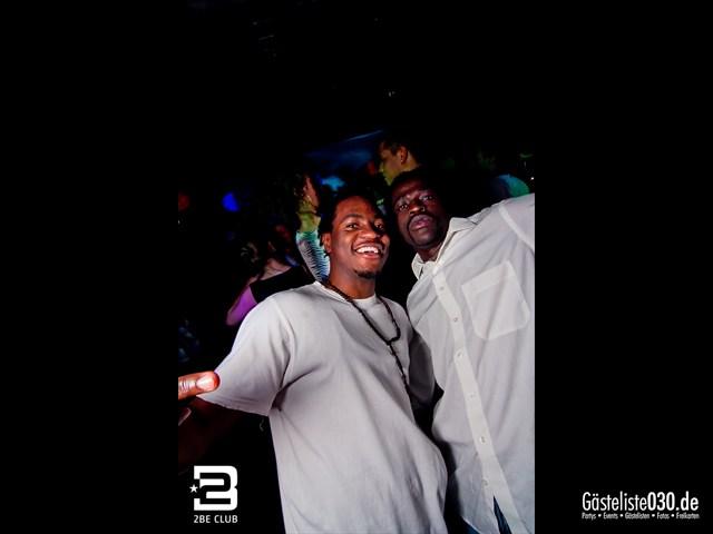 https://www.gaesteliste030.de/Partyfoto #122 2BE Club Berlin vom 25.12.2011