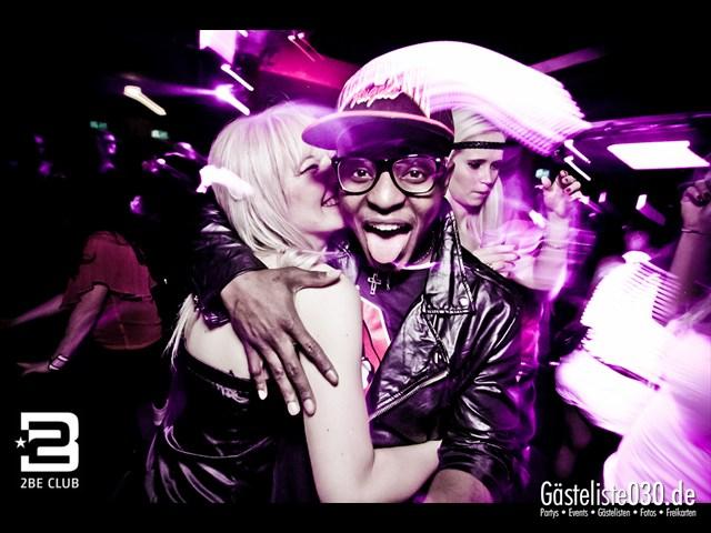 https://www.gaesteliste030.de/Partyfoto #17 2BE Club Berlin vom 21.01.2012