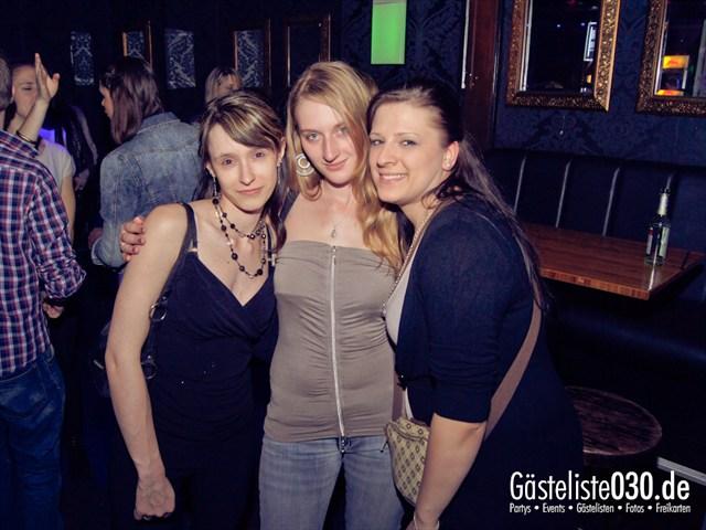 https://www.gaesteliste030.de/Partyfoto #7 Soda Berlin vom 12.05.2012
