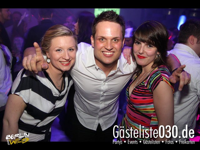 https://www.gaesteliste030.de/Partyfoto #15 E4 Berlin vom 07.04.2012