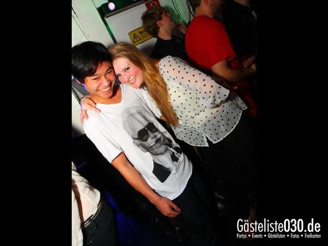 https://www.gaesteliste030.de/Partyfoto #119 Q-Dorf Berlin vom 25.04.2012