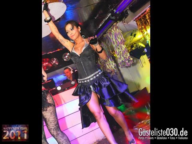 https://www.gaesteliste030.de/Partyfoto #113 Q-Dorf Berlin vom 31.12.2011