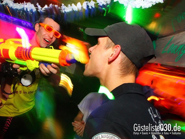 https://www.gaesteliste030.de/Partyfoto #8 Q-Dorf Berlin vom 23.03.2012