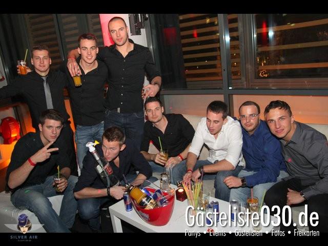 https://www.gaesteliste030.de/Partyfoto #38 E4 Berlin vom 31.12.2011