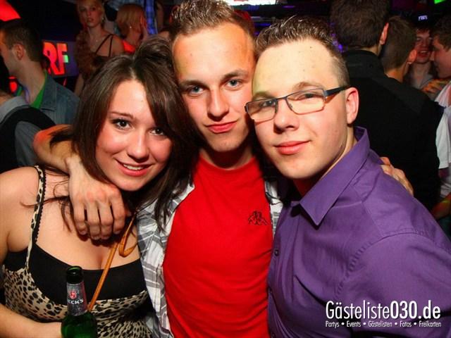 https://www.gaesteliste030.de/Partyfoto #180 Q-Dorf Berlin vom 27.04.2012