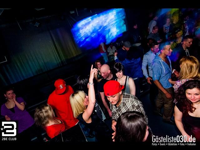 https://www.gaesteliste030.de/Partyfoto #134 2BE Club Berlin vom 31.03.2012