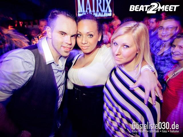 https://www.gaesteliste030.de/Partyfoto #29 Narva Lounge Berlin vom 25.12.2011