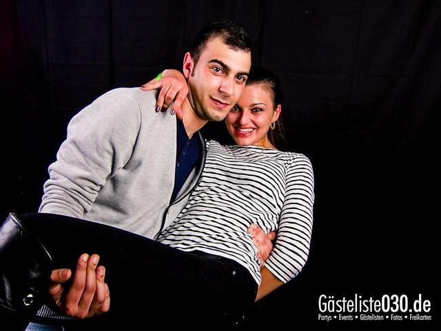 https://www.gaesteliste030.de/Partyfoto #262 Q-Dorf Berlin vom 09.03.2012