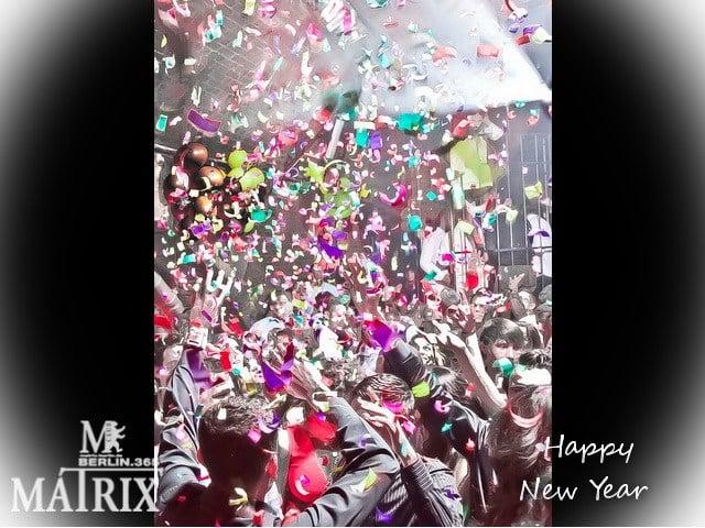 https://www.gaesteliste030.de/Partyfoto #150 Matrix Berlin vom 31.12.2011