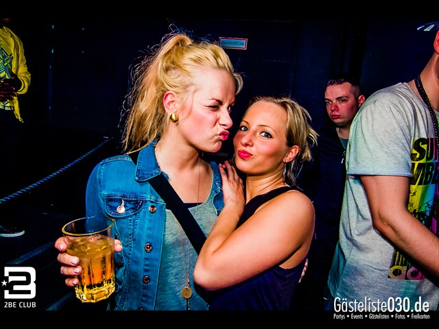 https://www.gaesteliste030.de/Partyfoto #31 2BE Club Berlin vom 21.04.2012