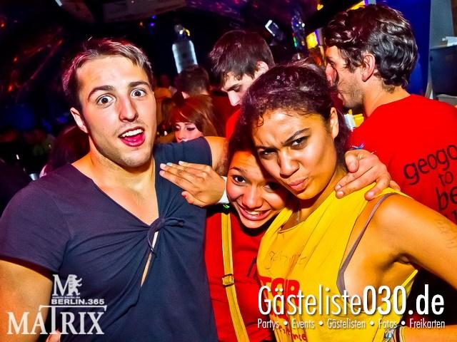 https://www.gaesteliste030.de/Partyfoto #97 Matrix Berlin vom 18.02.2012