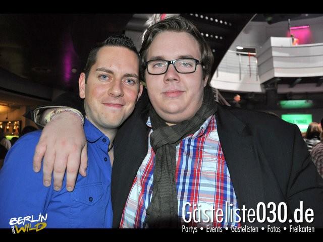 https://www.gaesteliste030.de/Partyfoto #13 E4 Berlin vom 07.01.2012