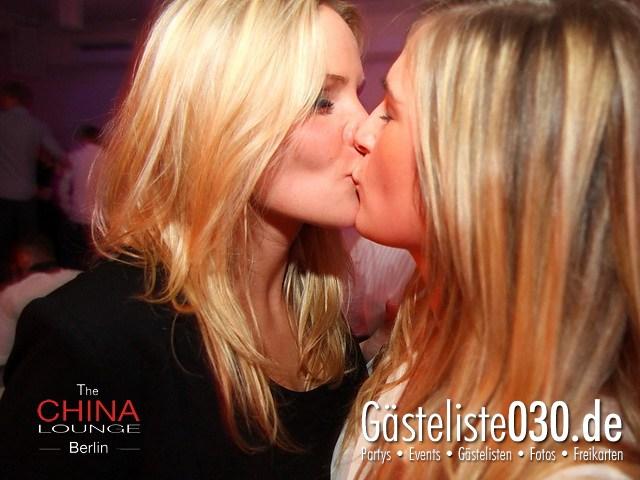 https://www.gaesteliste030.de/Partyfoto #6 China Lounge Berlin vom 31.12.2011