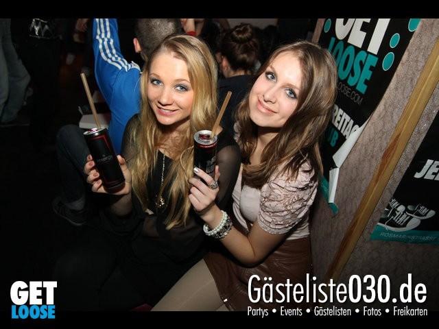 https://www.gaesteliste030.de/Partyfoto #50 Club R8 Berlin vom 13.01.2012