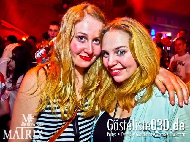https://www.gaesteliste030.de/Partyfoto #88 Matrix Berlin vom 04.02.2012