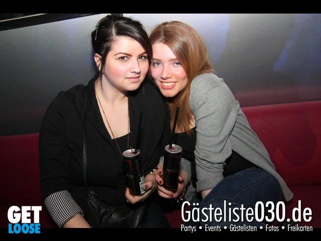 https://www.gaesteliste030.de/Partyfoto #35 Club R8 Berlin vom 27.01.2012