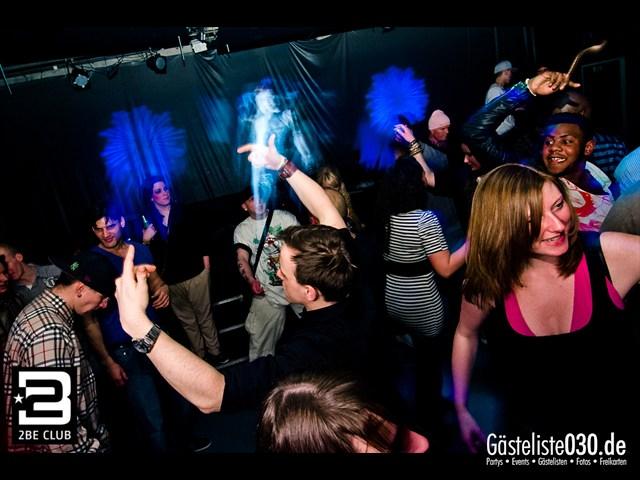 https://www.gaesteliste030.de/Partyfoto #10 2BE Club Berlin vom 28.01.2012