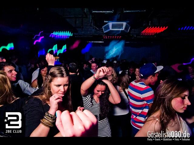 https://www.gaesteliste030.de/Partyfoto #132 2BE Club Berlin vom 28.01.2012