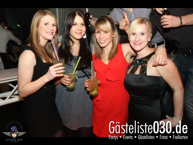 https://www.gaesteliste030.de/Partyfoto #22 E4 Berlin vom 31.12.2011