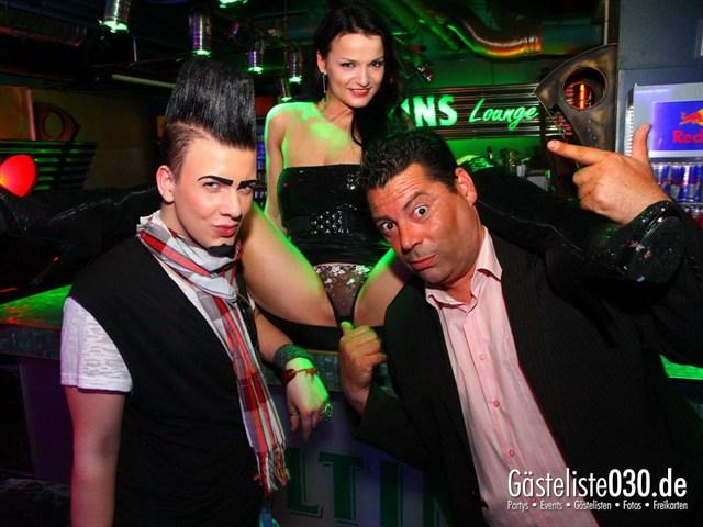 https://www.gaesteliste030.de/Partyfoto #221 Q-Dorf Berlin vom 28.04.2012