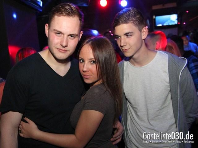https://www.gaesteliste030.de/Partyfoto #12 Club R8 Berlin vom 05.05.2012
