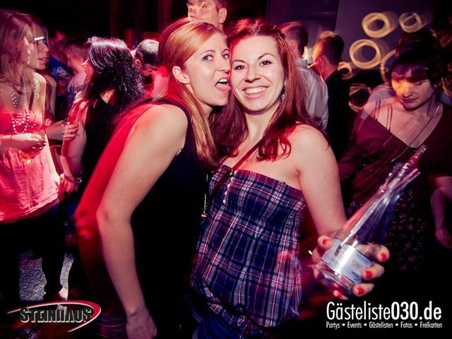 https://www.gaesteliste030.de/Partyfoto #15 Steinhaus Berlin vom 17.03.2012
