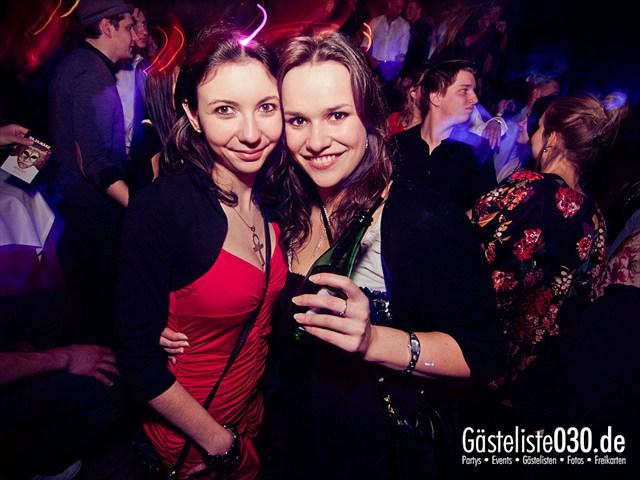 https://www.gaesteliste030.de/Partyfoto #28 Adagio Berlin vom 09.03.2012