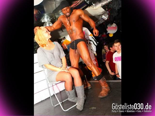 https://www.gaesteliste030.de/Partyfoto #140 Q-Dorf Berlin vom 30.03.2012