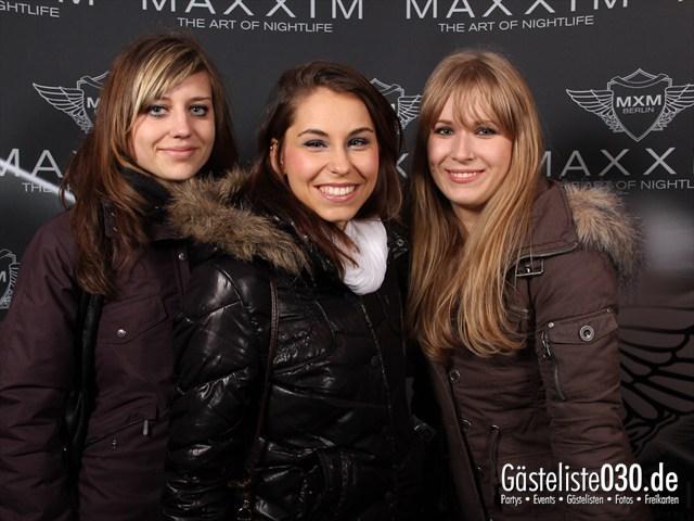https://www.gaesteliste030.de/Partyfoto #42 Maxxim Berlin vom 30.03.2012
