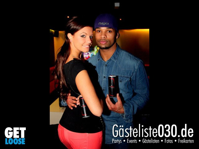 https://www.gaesteliste030.de/Partyfoto #14 Club R8 Berlin vom 02.03.2012